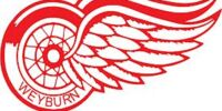Weyburn Red Wings