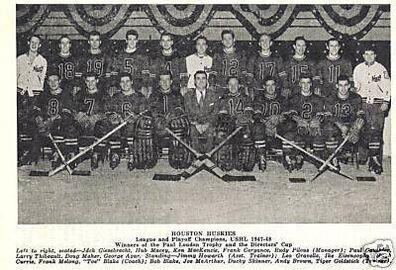 1947-48HousHuskies