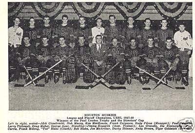 File:1947-48HousHuskies.jpg