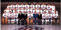 1988–89 AHL season