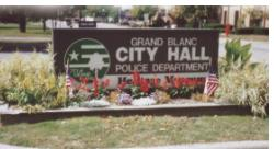 File:Grand Blanc, Michigan.jpg