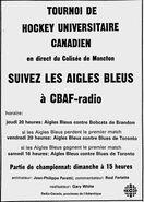 81-82UniCupRadioAd