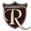 Marquette Royals Logo