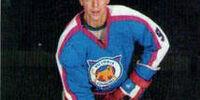 1983 NHL Entry Draft