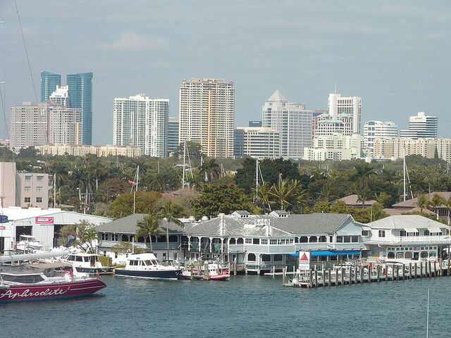 File:Fort Lauderdale, Florida.jpg
