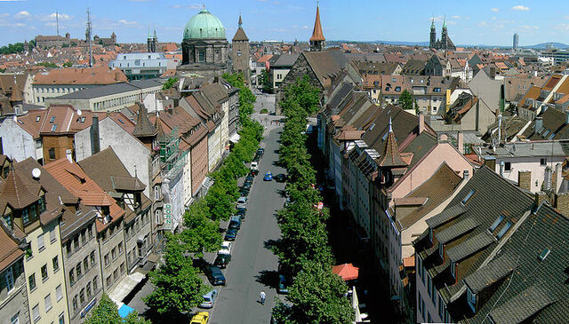 File:Nuremberg.jpg