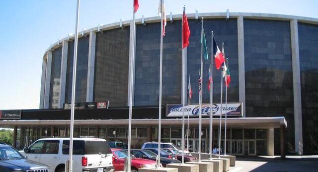 File:Cobo Arena.jpg