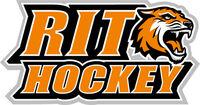 RIT Tigers