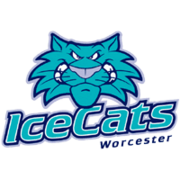 Worcester icecats 200x200
