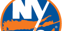 1972–73 New York Islanders season