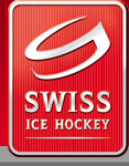 File:SwissFed.jpg