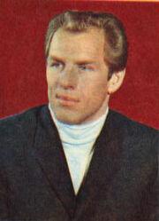 Vyacheslav Starshinov