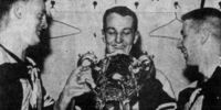 1960-61 Western Canada Allan Cup Playoffs