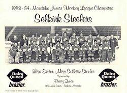 83-84Steelers