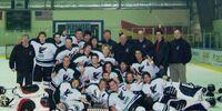 2004-05 TBJBHL Season