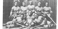 1922-23 Alberta Senior Playoffs