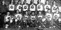1952-53 Saskatchewan Intermediate Playoffs