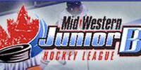 Mid-Western Junior B Hockey League