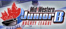 File:Midwestern Junior B.JPG