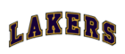 Penticton Lakers