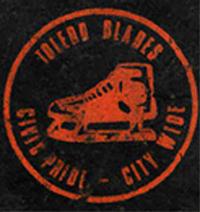 File:Toledo Blades Logo 1965.jpg