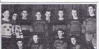 1936-37 CVSHL Season