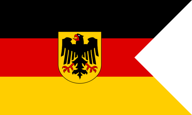File:Naval Ensign of Germany.png
