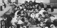 2000-01 OPJHL Season