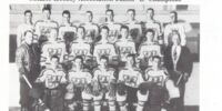 1959-60 Sutherland Cup Championship