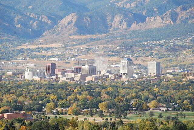 File:Colorado Springs, Colorado.jpg