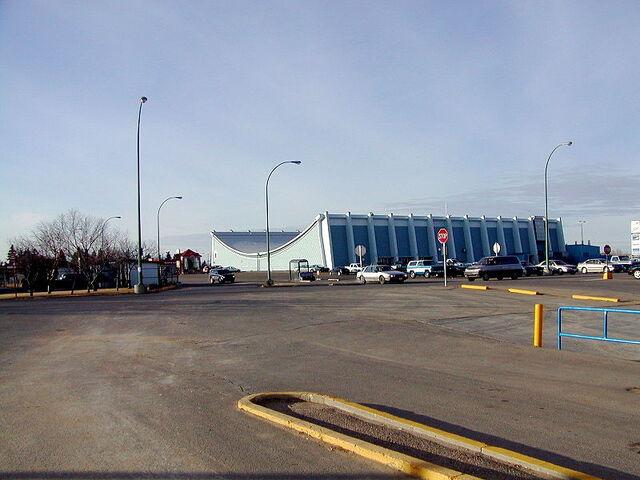File:Moose Jaw Arena.jpg
