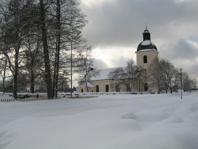 File:Dädesjö, Sweden.jpg