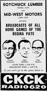 68-69SJHLReginaRadioAd