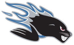 File:Saint John Sea Dogs.png