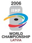 File:2006 IIHF World Championship Logo.png