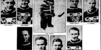 1927-28 British Columbia Senior Playoffs