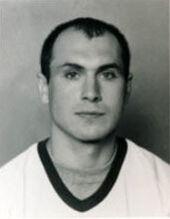DmitriYus