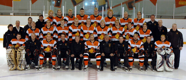File:Team pic 2010.jpg