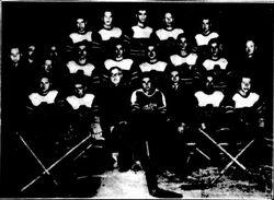 51-52Magog