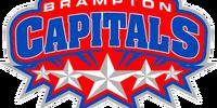 Brampton Capitals