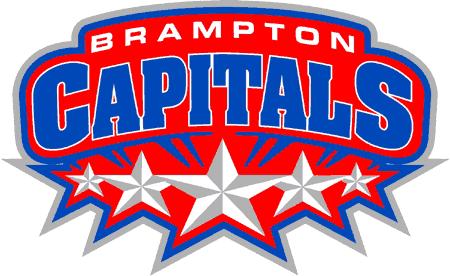 File:Brampton Capitals.png