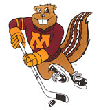 File:Gopherhockeylogo.jpg