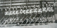1950-51 WCJHL Season