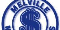 Melville Millionaires (junior)