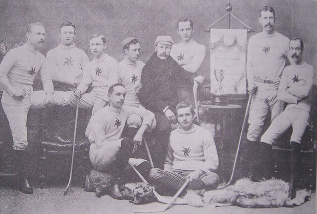 File:OttawaHockeyClub1891.JPG