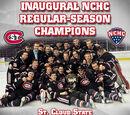 2013-14 NCHC Season