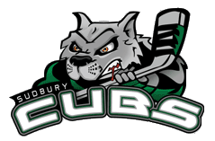 File:Suds Cubs.png