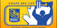2012 Royal Bank Cup
