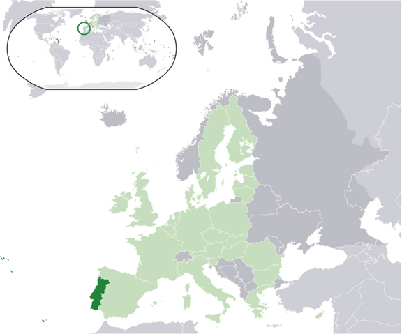 File:721px-Location Portugal EU Europe.png