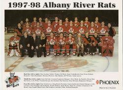 97-98 AlbRR
